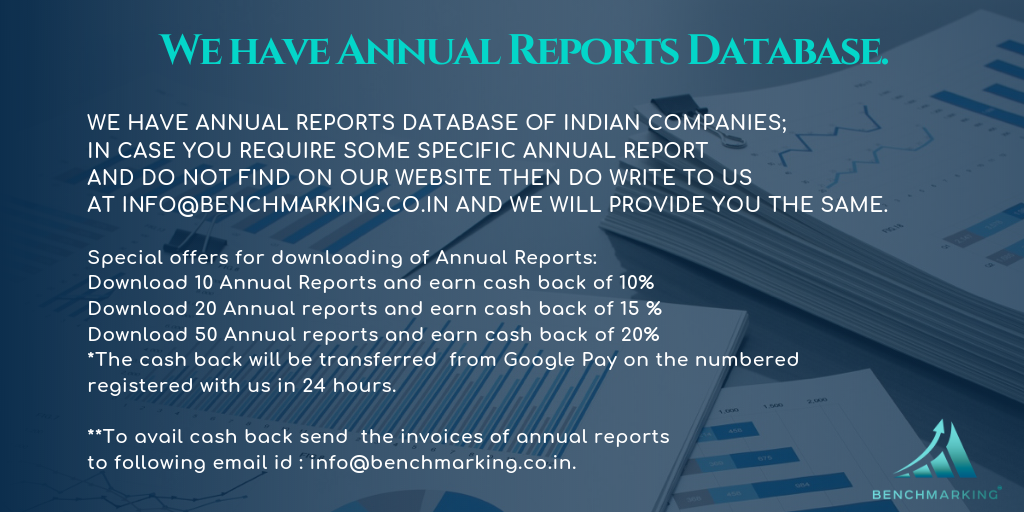 Industry reports